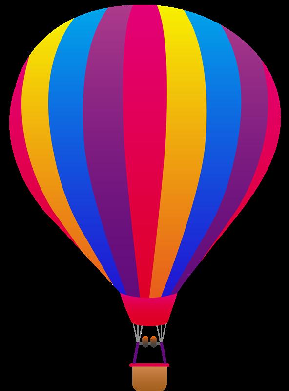 globo-aero