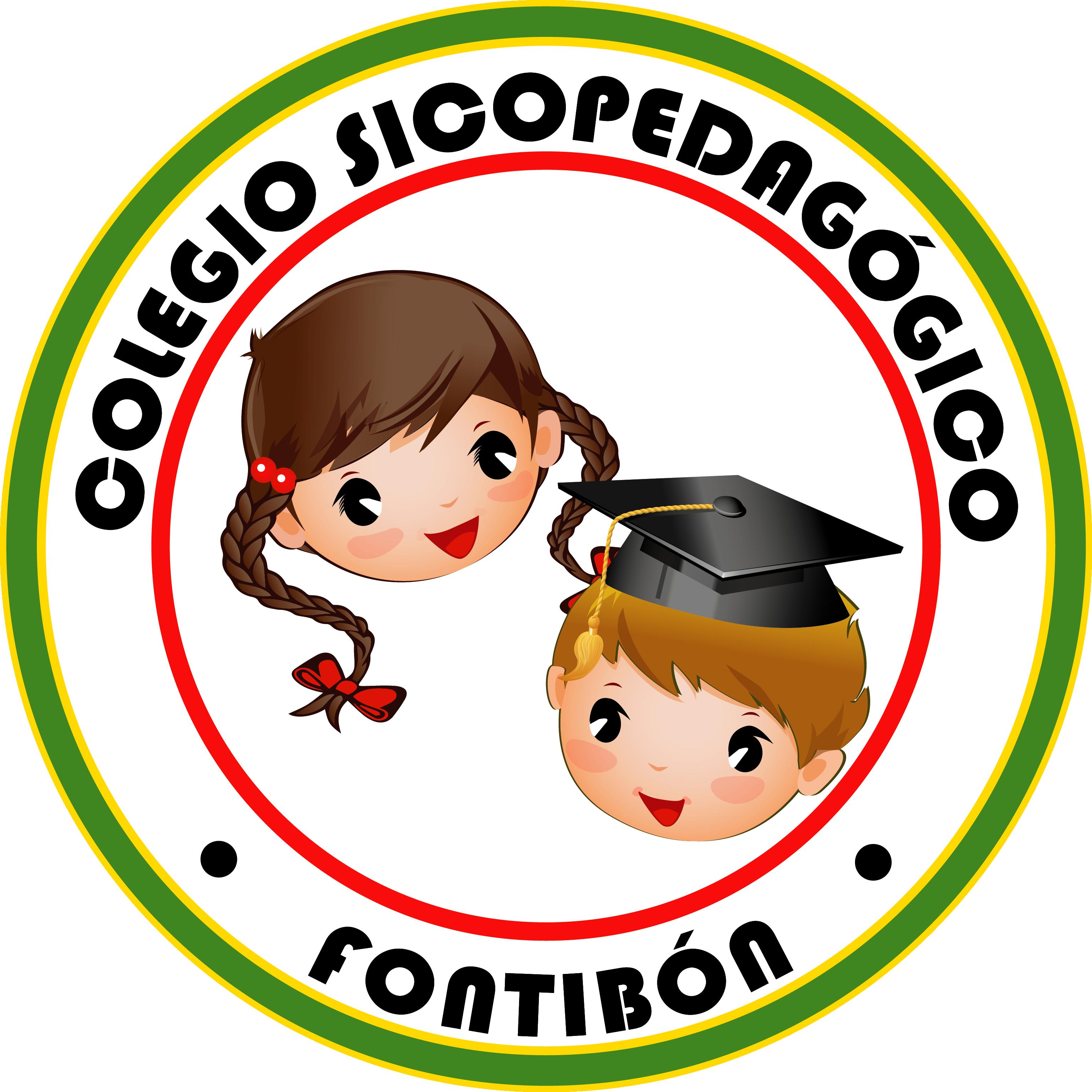 Colegio sicopedagogico