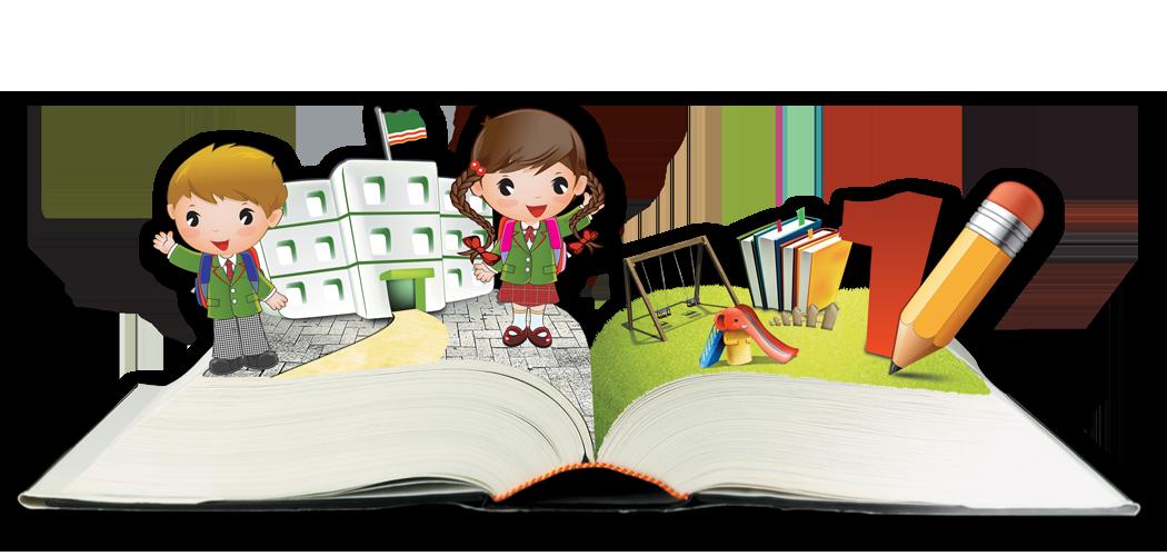 libro-banner